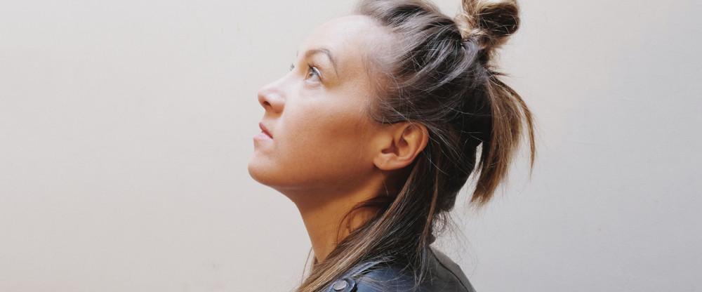 Sophie Hunger (CH)