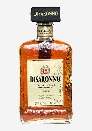 Amaretto Disaronno 28%