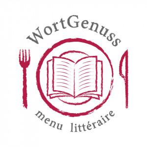 «menu littéraire»