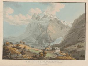 Öffentliche Führung: Souvenir Suisse