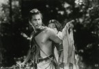 Rashomon (Japan 1950)