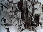 Sous les toits de Paris (FR 1930)
