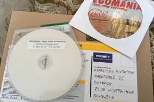 Winterthurer Langfilmtage: Meier 19 von Erich Schmid