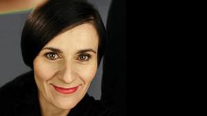 Abgesagt: Anet Corti – Echt? Über Halbwissen und harte Fakten