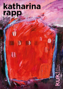 Katharina Rapp - Jubiläumsausstellung