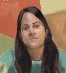 Dania Sulzer
