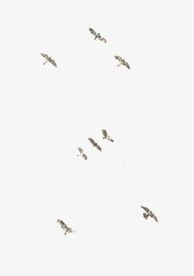 Was bleibet stiften die Poeto-graph*innen