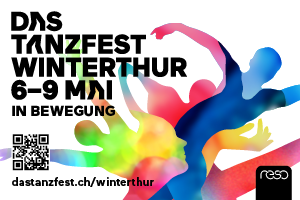 https://dastanzfest.ch/winterthur/