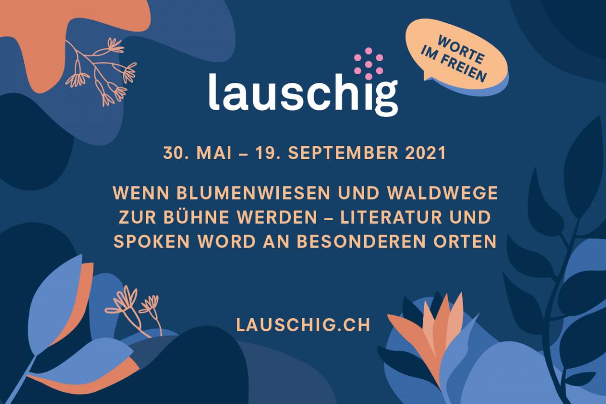 https://www.lauschig.ch