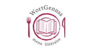Denise Hirsiger: menu littéraire - ein kulinarisch-literarischer Abend