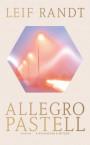 Allegro Pastell